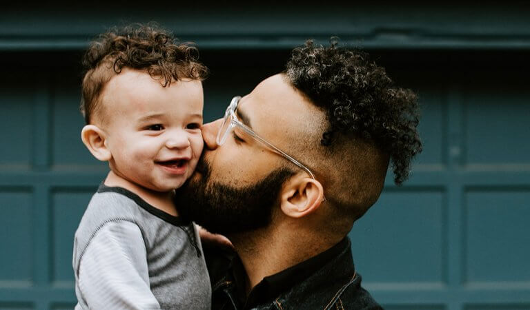 8 Glorious Father's Day Gifts for Great Dads