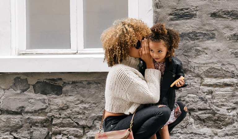 8 Majestic Mother's Day Gifts for Great Moms