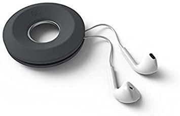 Cable yo-yo