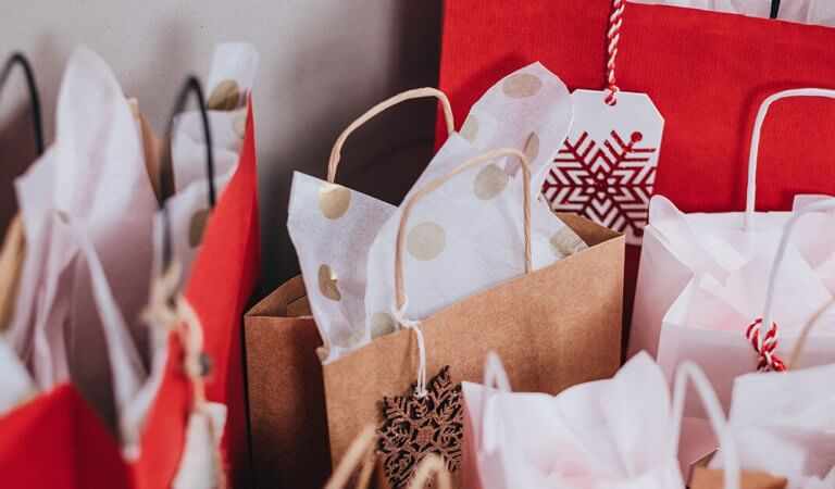 9 Fun White Elephant Gift Ideas