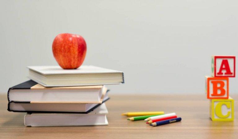 8 Essential New Teacher Gifts