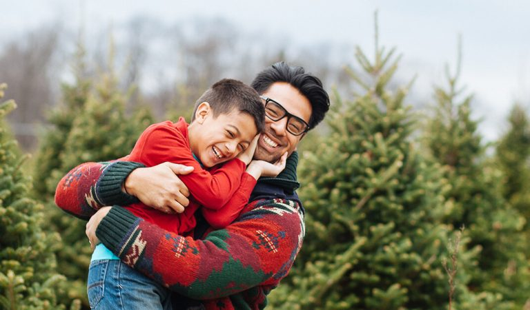 10 Fun Christmas Gifts for Dad