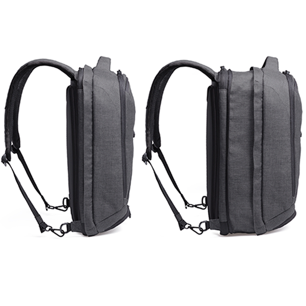 knack pack expandable